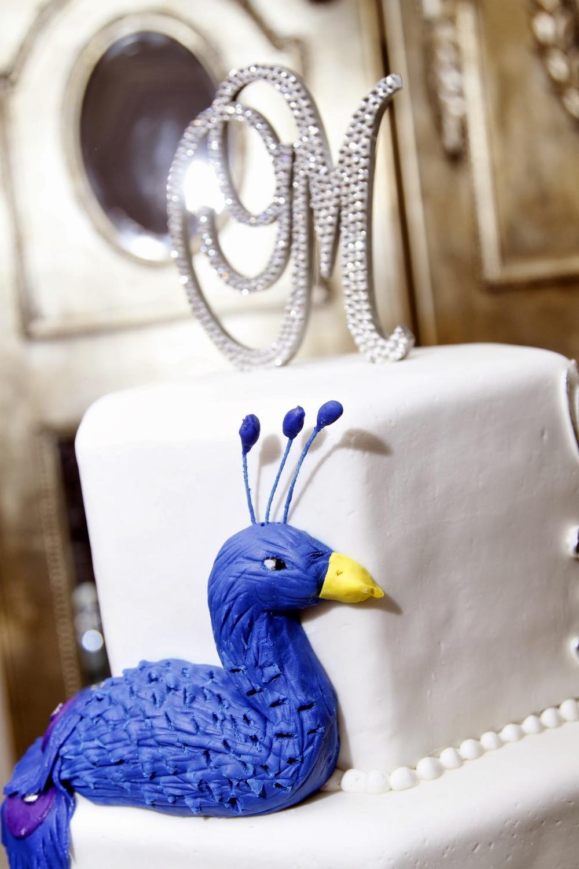 Mangum Wedding Peacock 2.JPG