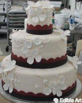 modern-bride-2-distorted.jpg
