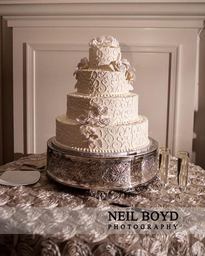 Neil Boyd.2013 1.jpg