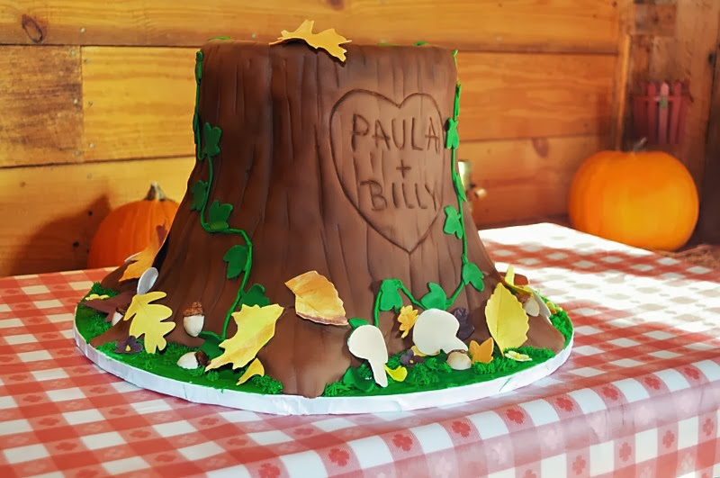 Tree Stump Cake 2.jpg