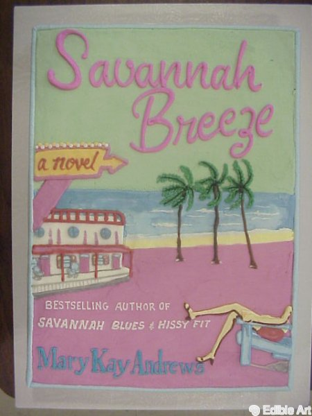 book-cover-savannah-breeze.jpg