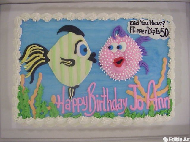 fishy-birthday-gossip.jpg