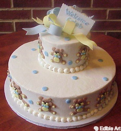 2-tier-dots-and-bears-2.jpg