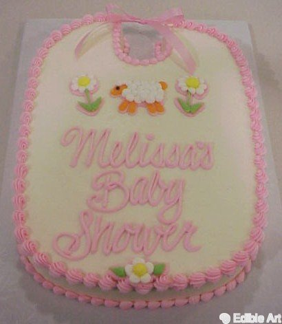 baby-shower-bib-girl.jpg