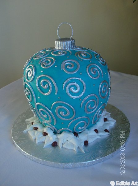 Permalink to Custom Edible Images For Cakes