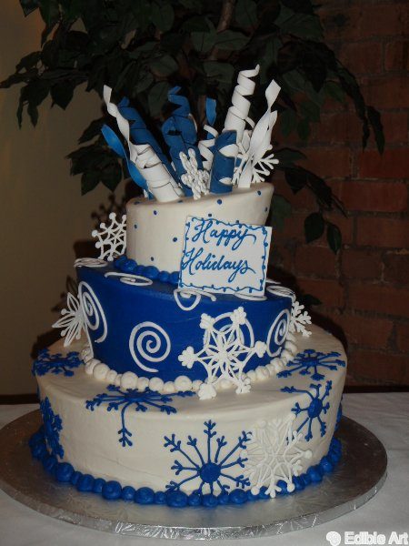 blue-and-white-xmas.jpg