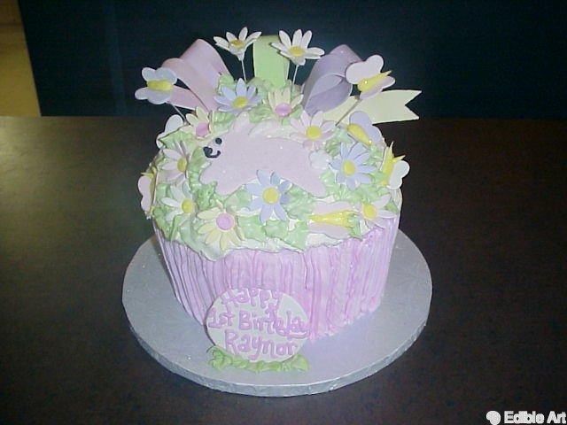 bunny-cupcake-2.jpg
