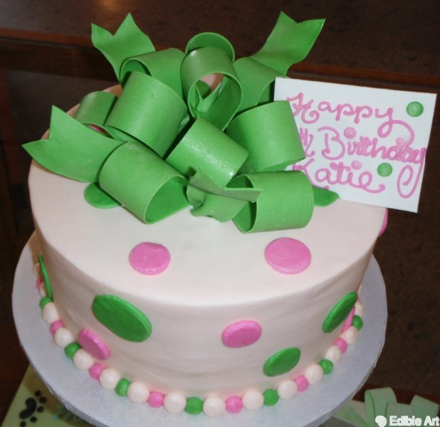 green-pink-package.jpg