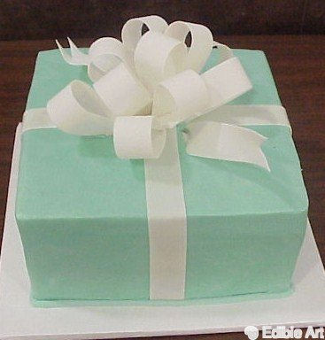 Gift box cake photos edible art bakery desert cafe gift box cake photos negle Image collections