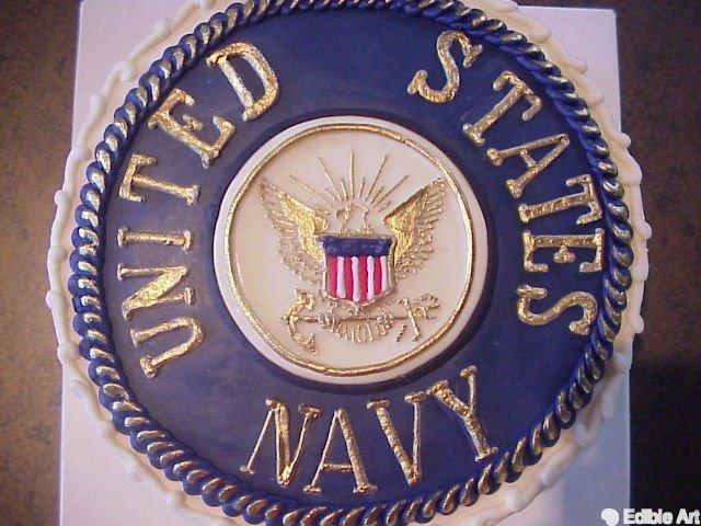 navy-seal.jpg