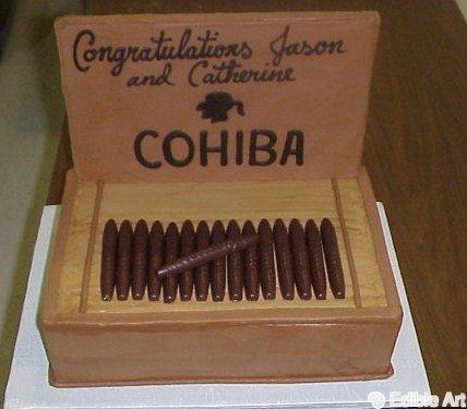 cigar-box-2-grooms-cake.jpg