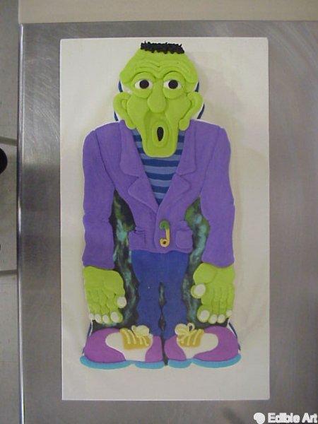 greengoblin-cutout.jpg