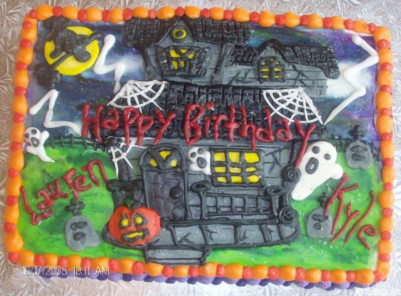 haunted-house-4.jpg