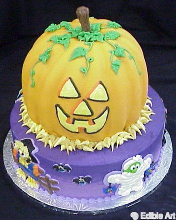 two-tier-pumpkin.jpg