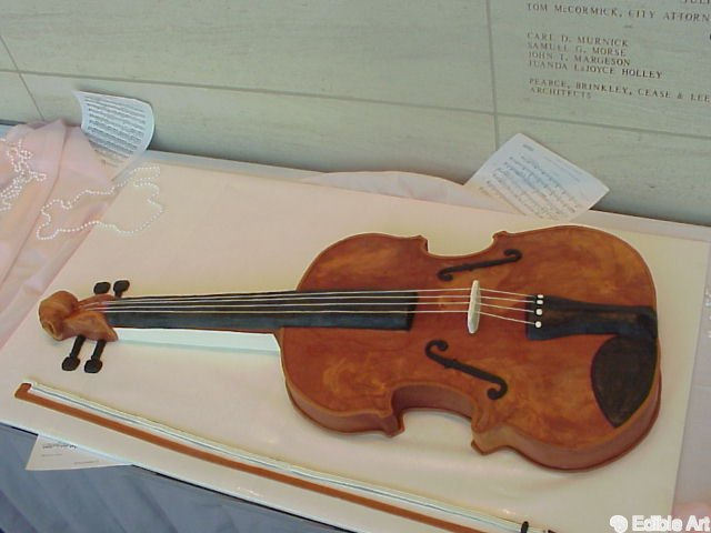 sculptured-violin.jpg