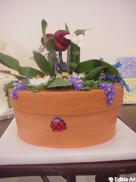 3d-flower-pot-2.jpg