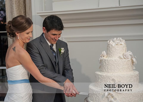 cake cutting Neil Boyd 2013 5.jpg