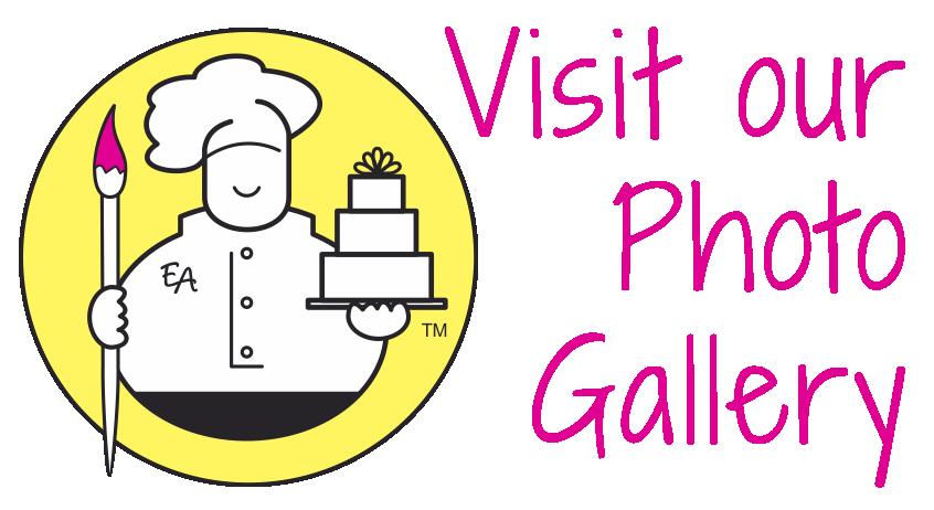 visit gallery.png