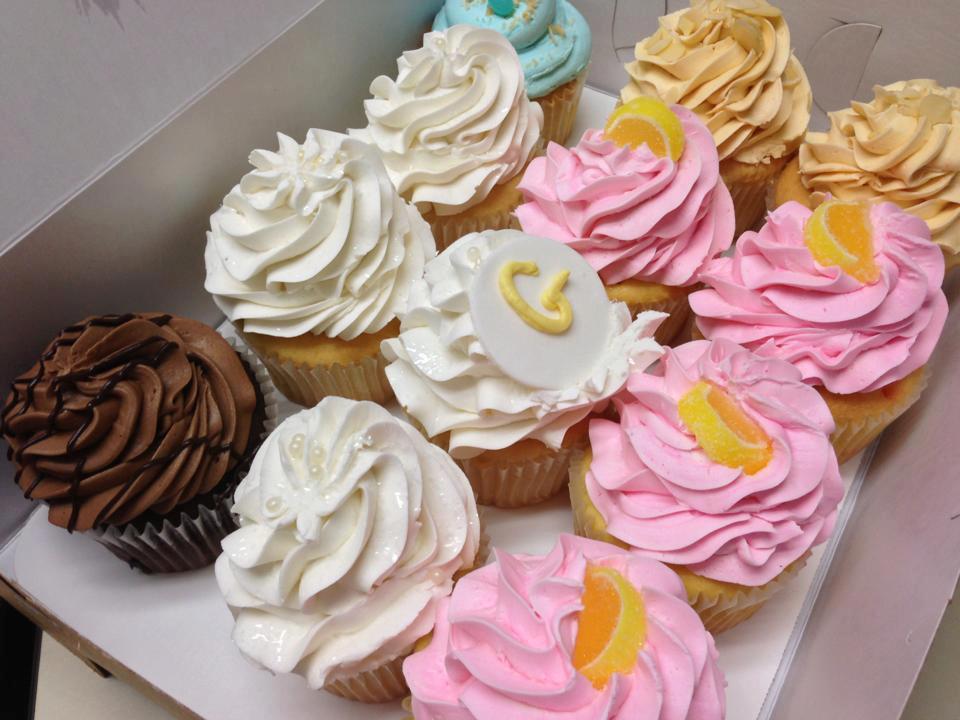 cupcakes hpim0852.jpg