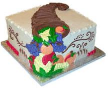 layered_cake.jpg