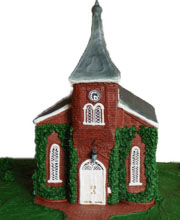 sculpted_cakes.jpg