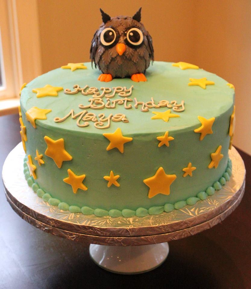 Venkat Cake.jpg