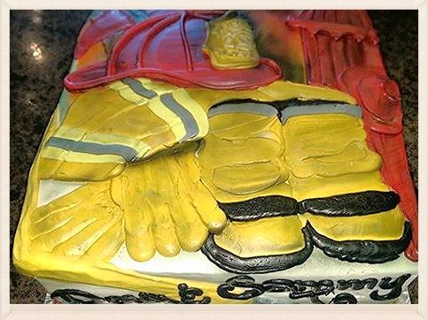 Firefighter.2014.jpg