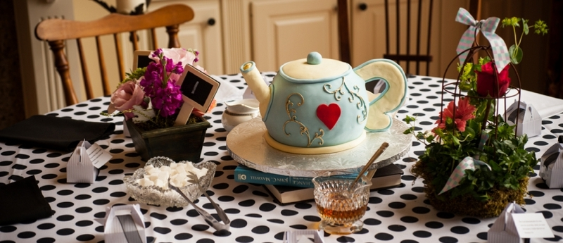 Alice-In-Wonderland-Themed-Bridal-Shower_0015.jpg