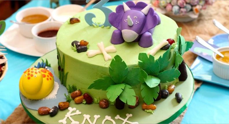Edible Art Cake Charlotte Nc : Edible Art Bakery & Desert Cafe, Raleigh, NC