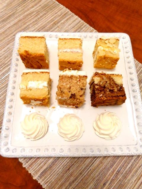 http://thebudgetsavvybride.com/wp-content/uploads/2015/01/edible-art-cake-samples.jpg