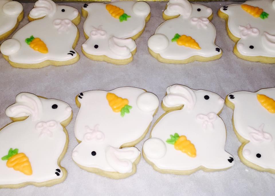 bunny cookies.jpg