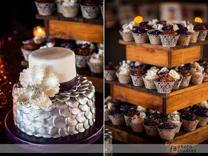 Cake and Cupcakes  | Edible Art Bakery of Raleigh