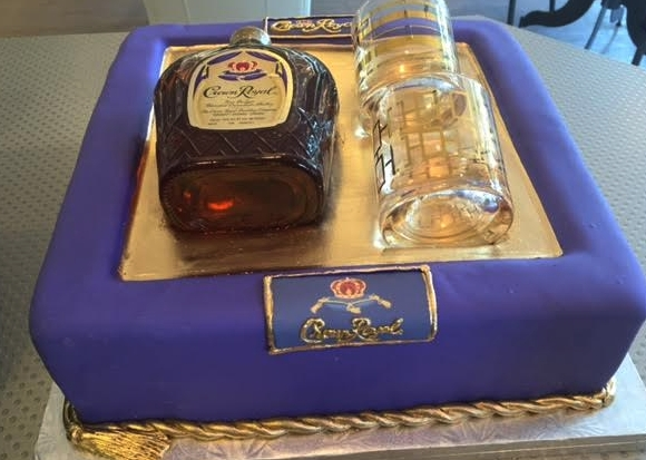 Crown Royal.jpg
