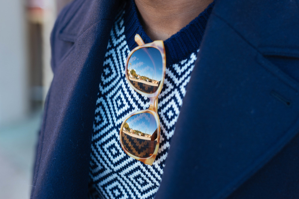 richard ross richardross.co photography video lifestyle branding