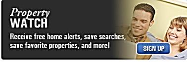 Screen Shot 2014-04-10 at 6.54.22 AM.png