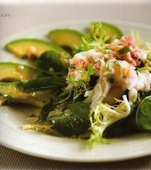 crab salad009.jpg