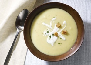 mare_celery_soup_with_tarragon_swirl_h.jpg