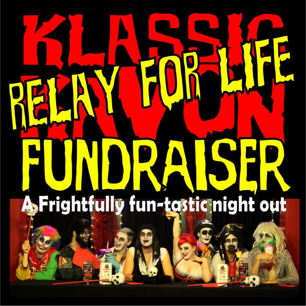 relay fundraiser.png