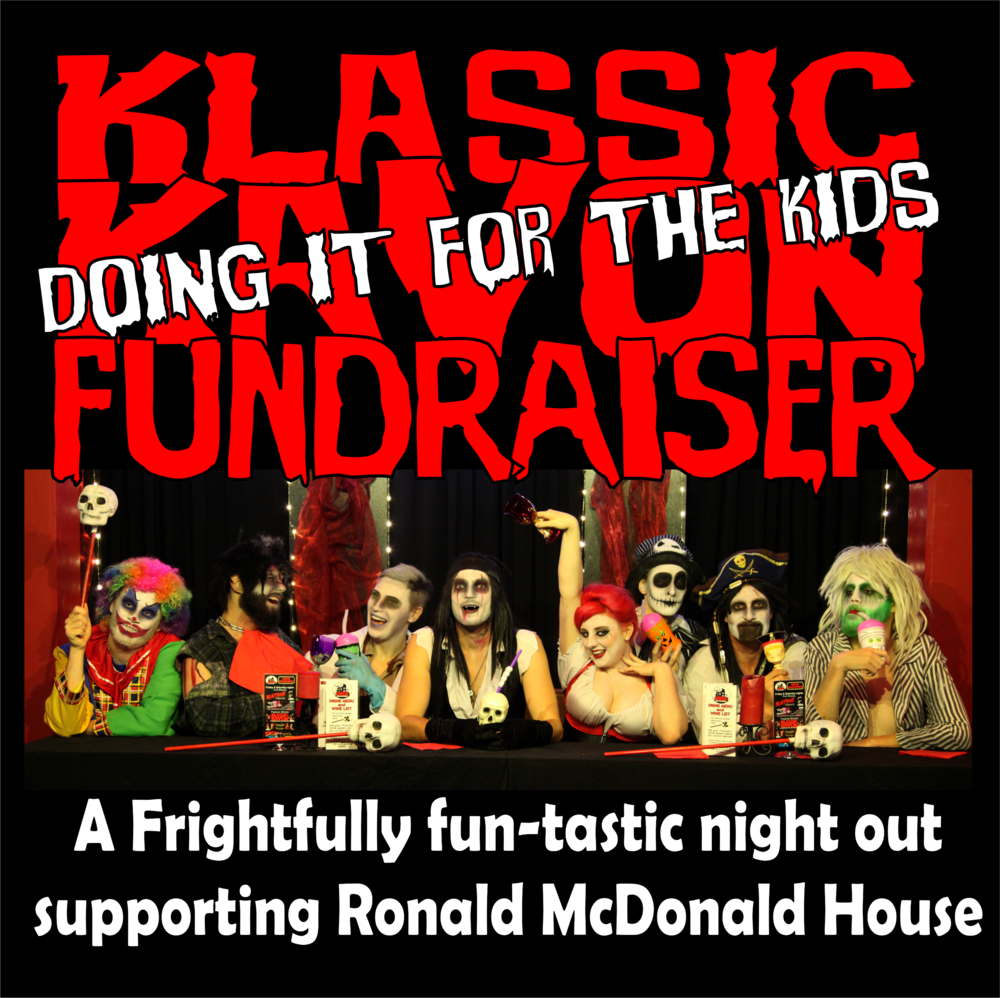 ronald fundraiser.png