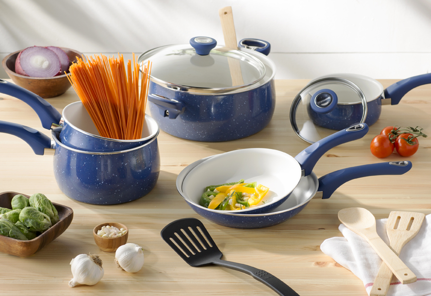5445193_DS_Semi-Annual Cookware_Cookware Sets_300_H_WEB.jpg