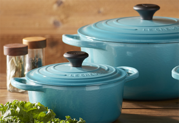 7062173_DS_Healthy Living_Cookware_200_DETAIL_H_WEB.jpg