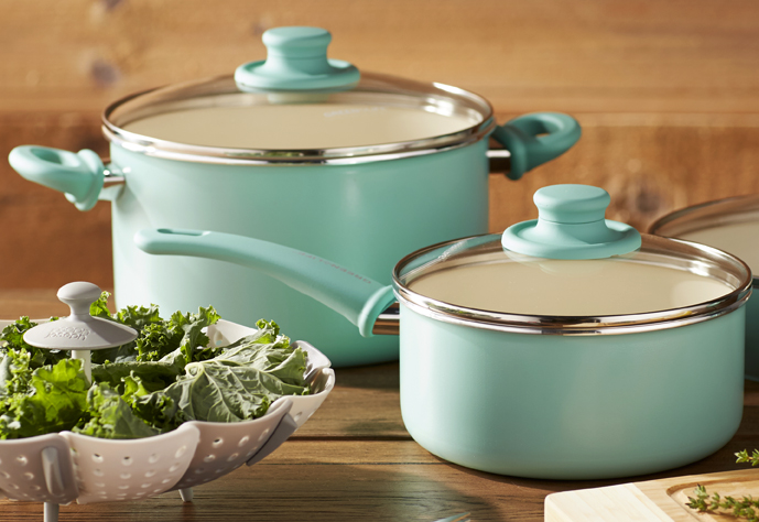 7062173_DS_Healthy Living_Cookware_202_DETAIL_H_WEB.jpg