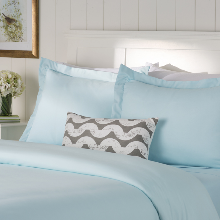 4077581_EB_Wayfair Basics Sheets Sets + Bedding_211_BC-DUVET-QUEEN-AQUA_WEB.jpg