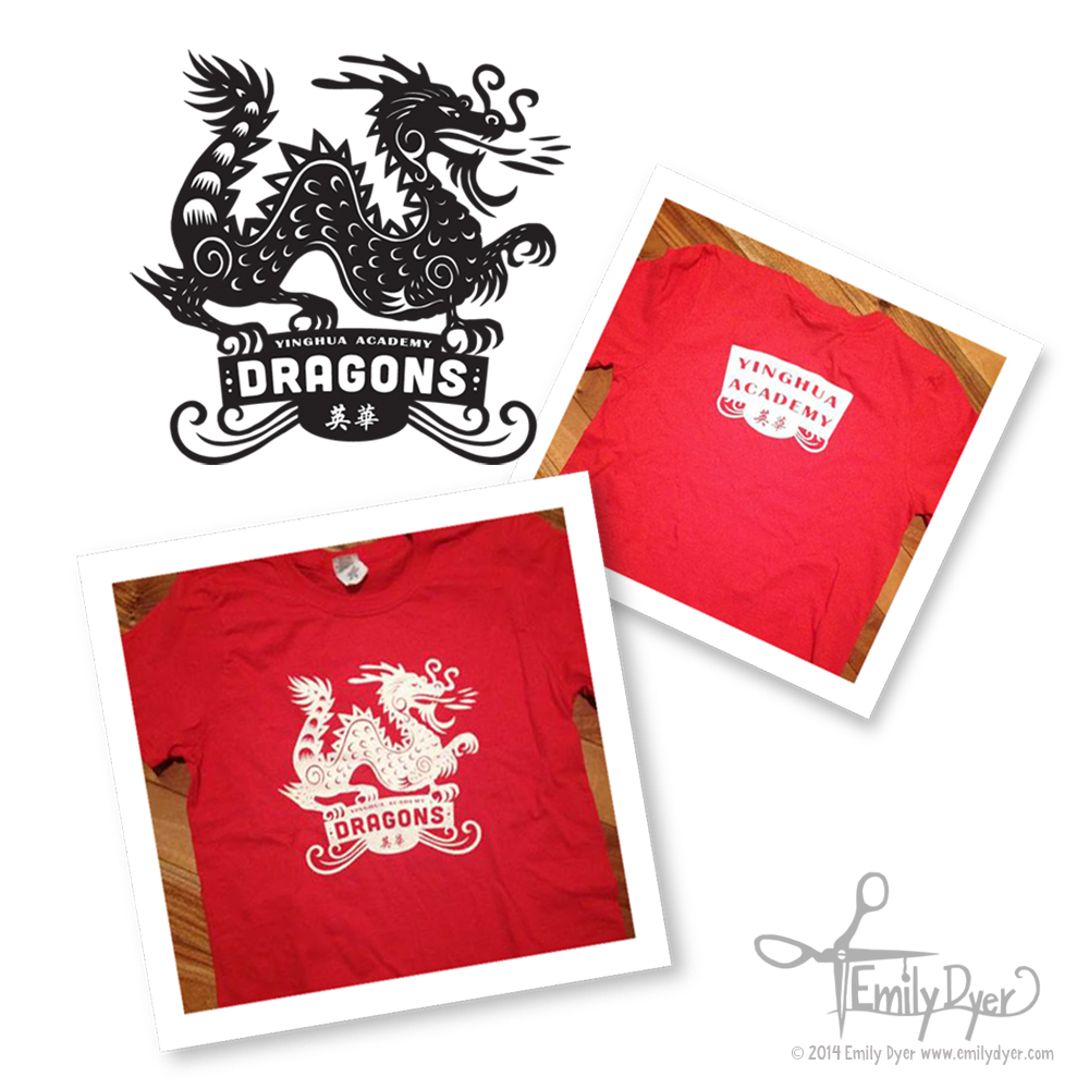 dragon-tshirts.jpg