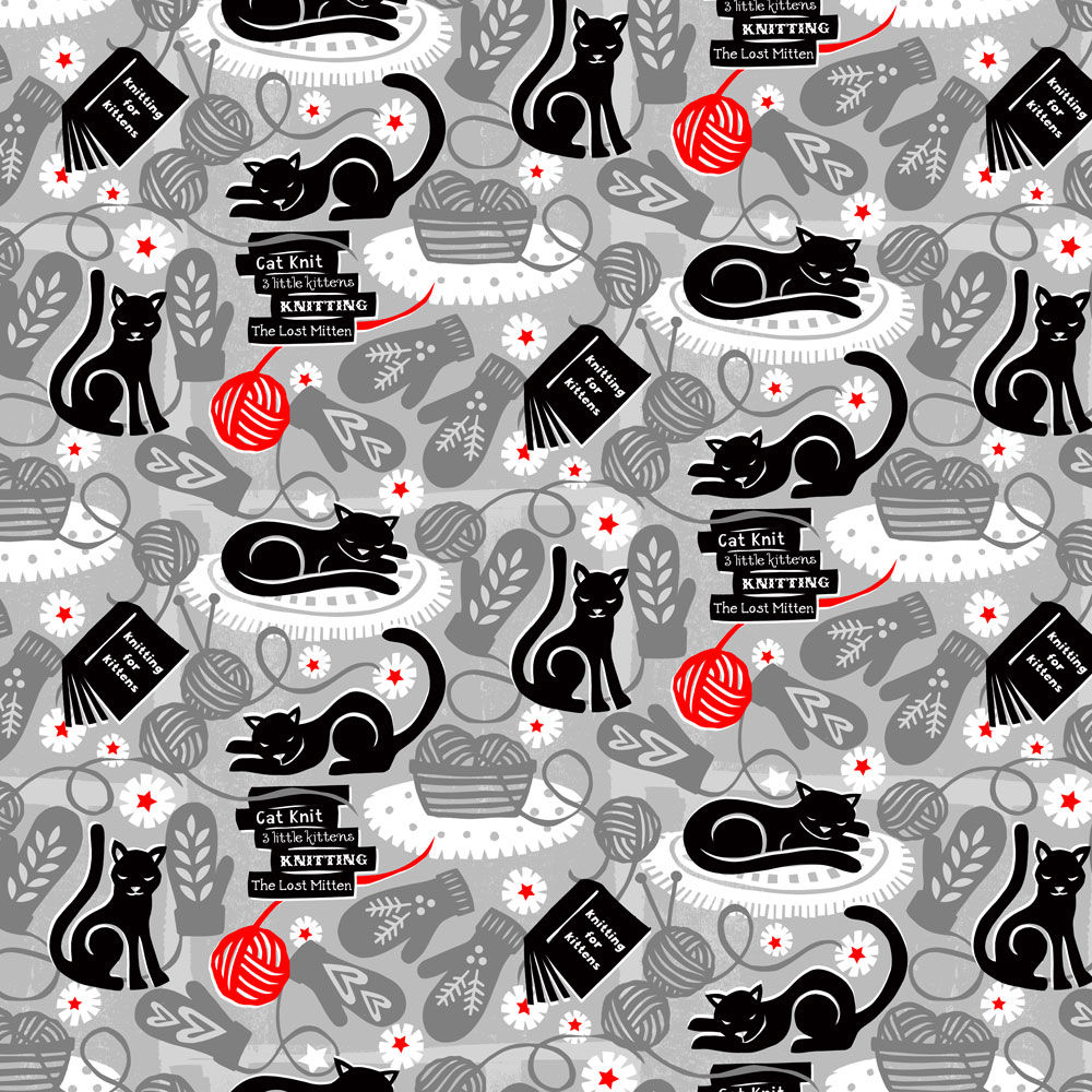 kittens-web.jpg