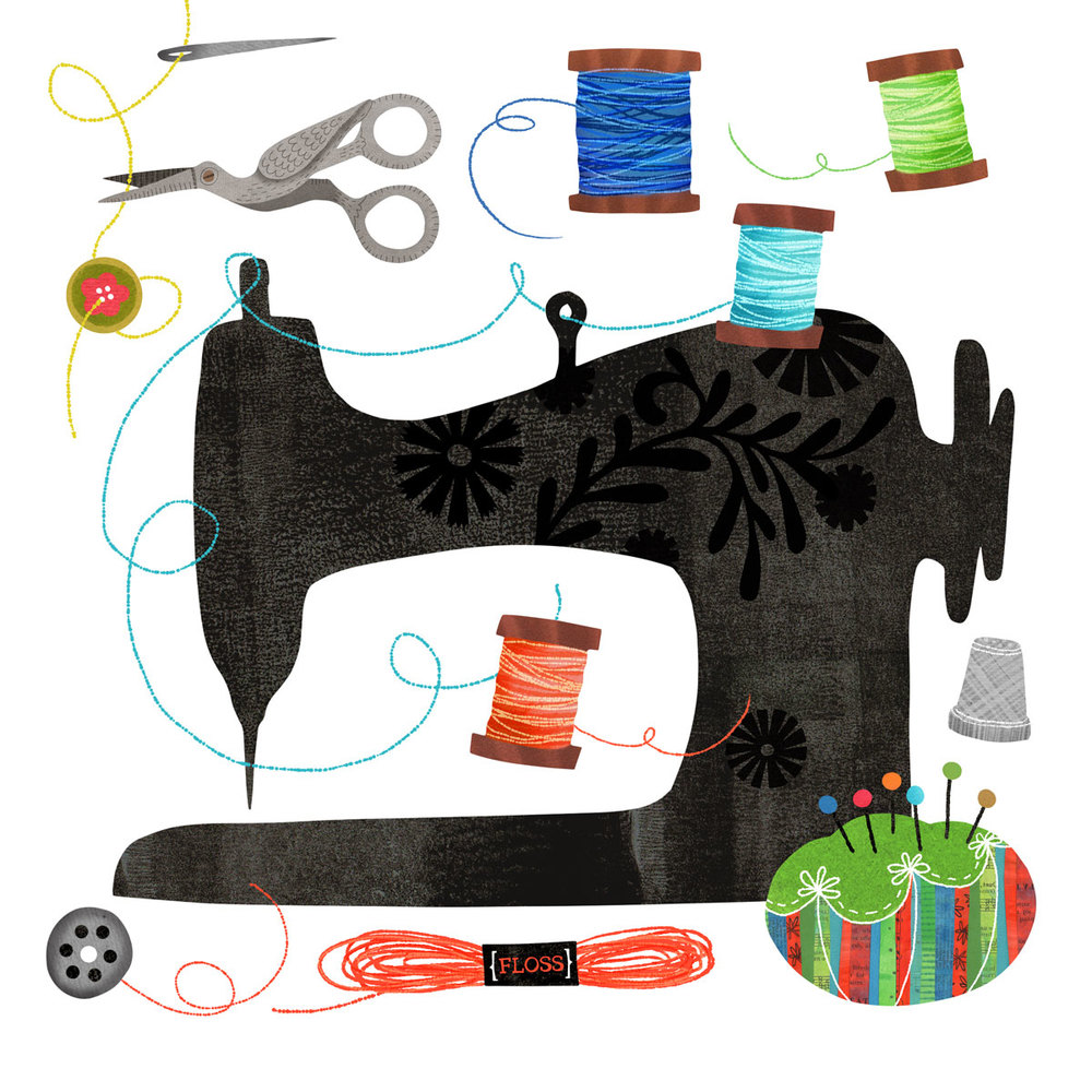 sewing-tools-web.jpg