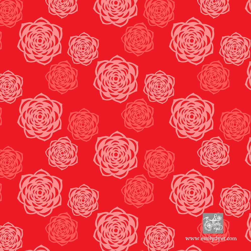roses1-web.jpg