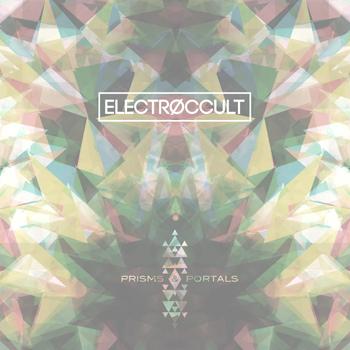 ElectrØccult /  Listen  /  Download