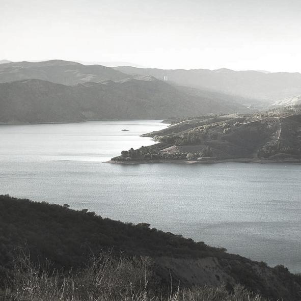 LakeCastaic.jpg