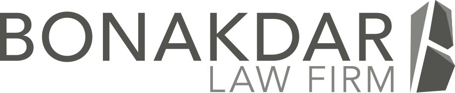 Bonakdar Law Firm